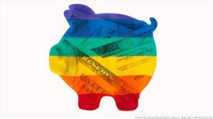 121204065401-gay-piggy-bank-monster
