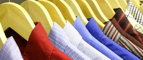 [Must-Own+_Dress_Shirt_Colors_fashion_men.jpg]