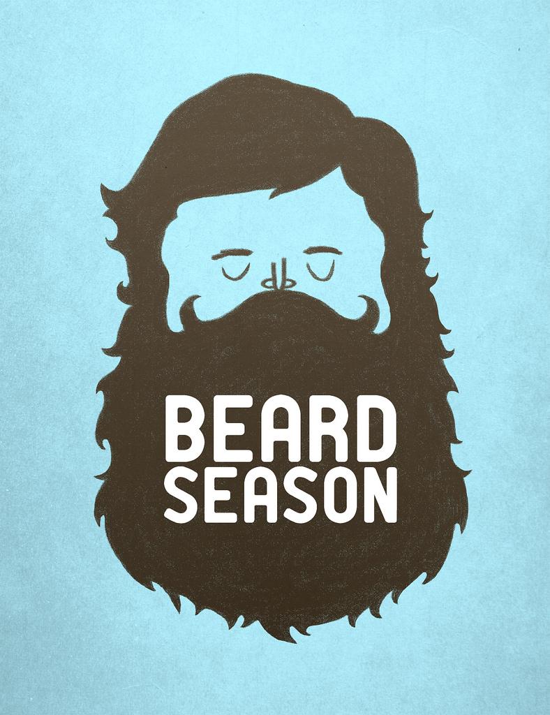 beard-season